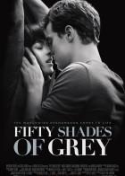 Fifty Shades of Grey - Πενήντα Αποχρώσεις του Γκρι