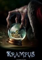 Krampus - Κράμπους Ο Δαίμονας