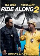 Ride Along 2 - Μαθητευόμενος Mπάτσος