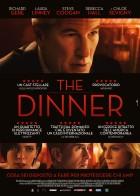 The Dinner - Το Δείπνο