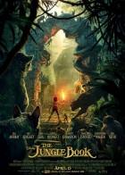 The Jungle Book - Το Βιβλίο της Ζούγκλας