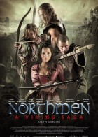 Northmen A Viking Saga - Η Επέλαση των Βίκινγκς