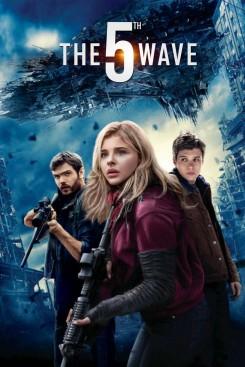 The 5th Wave - Το 5ο Κύμα