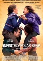 Infinitely Polar Bear - Οικογενειακές Ανισορροπίες