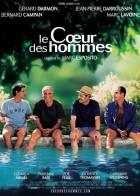 Le Coeur Des Hommes 2 - Η Δύναμη Της Φιλίας