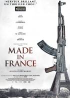 Made in France - Συνέβη στο Παρίσι