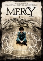 Mercy - Οίκτος