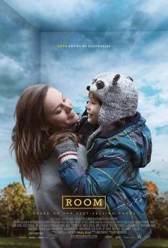 Room - Το Δωμάτιο