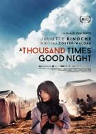 1,000 Times Good Night - 1.000 Φορές Καληνύχτα