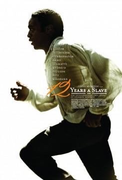 12 Years a Slave - 12 Χρόνια Σκλάβος