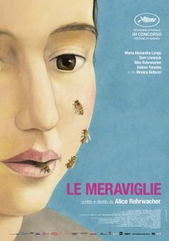 Le meraviglie - Τα θαύματα