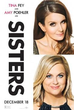 Sisters - Οι Αδελφούλες