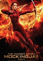The Hunger Games: Mockingjay Part 2 - The Hunger Games: Η Επανάσταση Μέρος 2