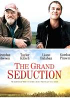 The Grand Seduction - Ο Αξέχαστος Μήνας