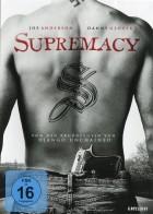 Supremacy - Το Αυγό του Φιδιού