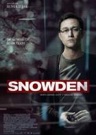Snowden - Σνόουντεν