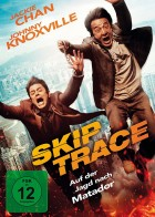 Skiptrace - Οι Σαματατζήδες