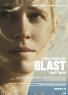 A Blast - Η Έκρηξη