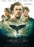 In the Heart of the Sea - Στην Καρδιά της Θάλασσας