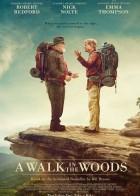 A Walk in the Woods - Ταξίδι στην Αλαμπάμα