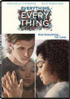 Everything, Everything - Όλα για Σένα