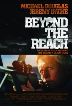 Beyond the Reach - Το θήραμα