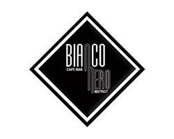 BiancoNero Cafe-Bar-Bistrot