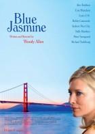 Blue Jasmine - Θλιμμένη Τζάσμιν