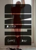 Blind - Στο σκοτάδι