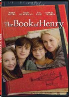 The Book of Henry - Το Ημερολόγιο του Χένρι