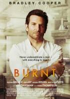 Burnt - Ο Σεφ που Έπαιζε με τη Φωτιά