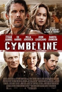 Cymbeline - Αναρχία