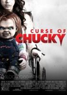 Curse of Chucky - Η Κατάρα του Τσάκι