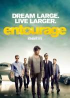 Entourage - Κουστωδία