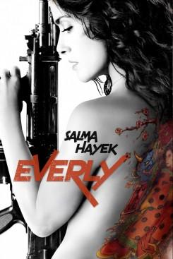 Everly - Η Απόδραση