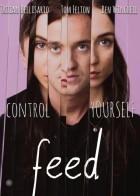 Feed - Με Μια Ψυχή