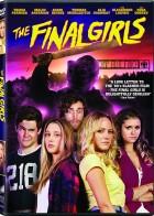 The Final Girls - Λουτρό Αίματος