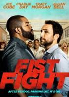 Fist Fight - Τα Λέμε στο Διάλειμμα