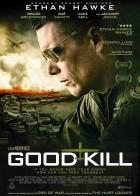 Drones: Good Kill - Θάνατος από Ψηλά