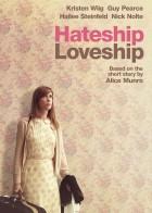 Hateship Loveship - Μ' αγαπάει δεν Μ' αγαπάει