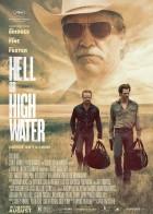 Hell or High Water -  Πάση Θυσία