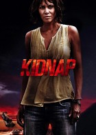 Kidnap - Απαγωγή