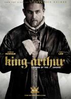 King Arthur: Legend of the Sword - Βασιλιάς Αρθούρος: Ο Θρύλος του Σπαθιού