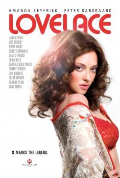 Lovelace - Λίντα Λάβλεϊς