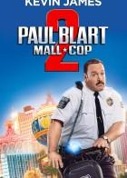 Paul Blart: Mall Cop 2 - Ο Μπάτσος του Mall 2