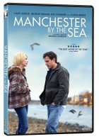 Manchester by the Sea - Μια Πόλη Δίπλα στη Θάλασσα