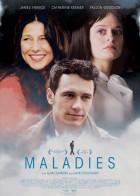 Maladies - Σχέση Στοργής