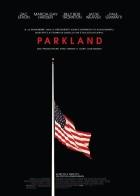Parkland - Η δολοφονία του JFK