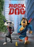 Rock Dog - Μπάντι, ο Ροκ Σταρ