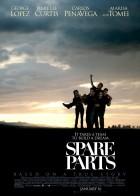 Spare Parts - Δεσμοί Ζωής